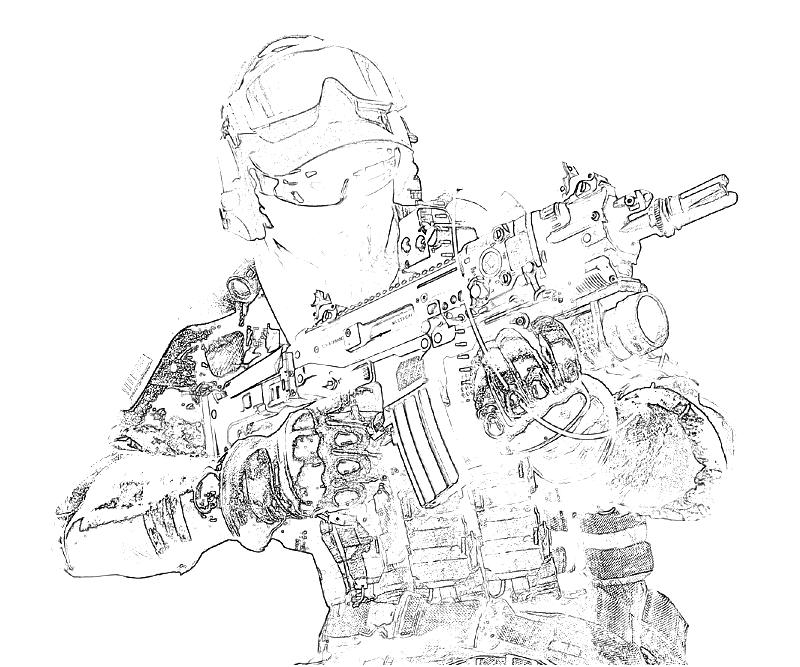 printable-10-tom-clancy-scott-michell-action_coloring-pages