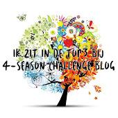 Top 3 bij 4 Seasons