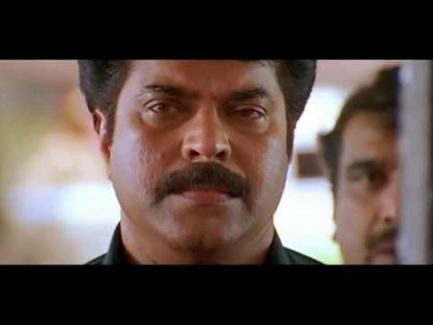 Dada Sahib 2000 Tamil Dubbed Movie Watch Online