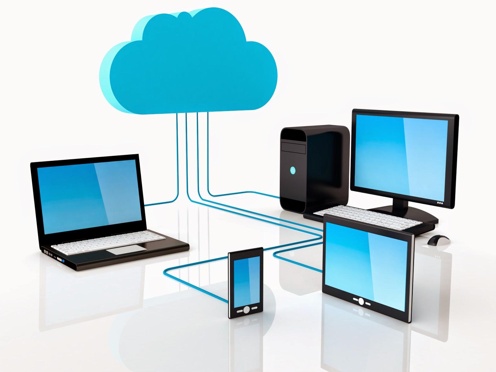 Как сделать сервер сайта из компьютера