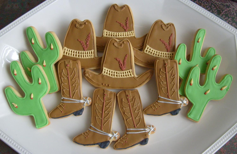 children's party plus: Impressive Party Foods