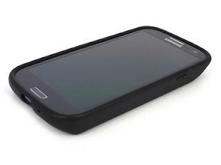 ZeroLemon Prepare 7.000mAh Battery for Samsung Galaxy S III