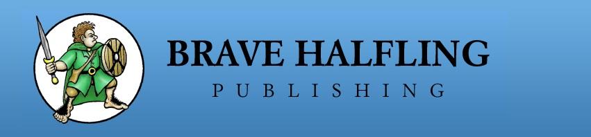 Brave Halfling Publishing