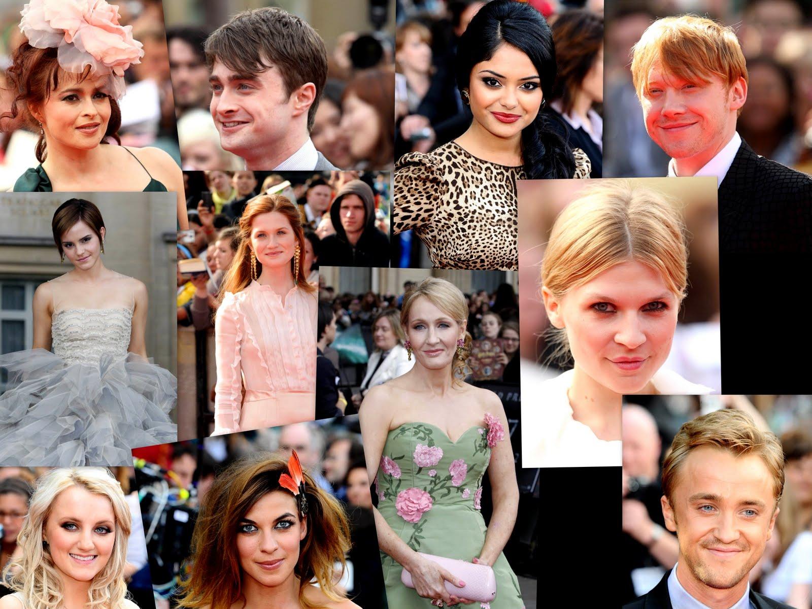 http://3.bp.blogspot.com/-MG4Gpsyg8Ew/ThdXkFNm1FI/AAAAAAAABOA/Tp1Tcv28qZQ/s1600/Harry+Potter.jpg