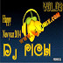 Album Mix: DJ Pich Remix Vol.09 | New Song Mix 2014