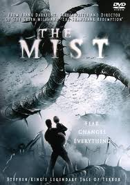The Mist มฤตยูหมอกกินมนุษย์ [VCD Master][พากย์ไทย][Mediafire] The+Mist
