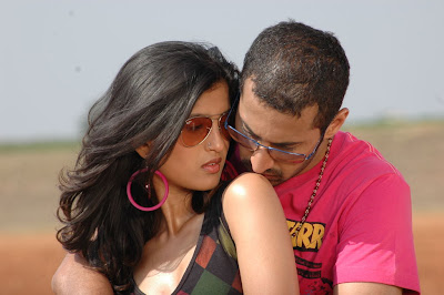 - House Full Telugu Movie Stills