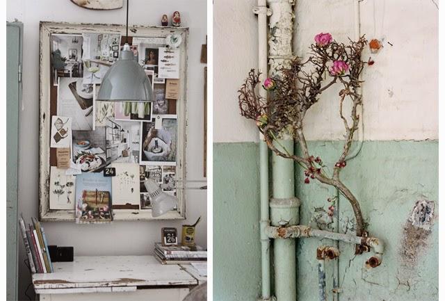 Mur Mint vintage