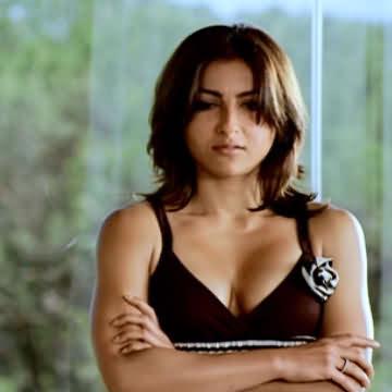 soha-ali-khan-nude