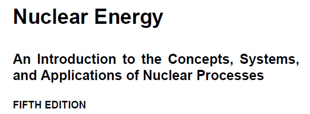 an introduction to the issue of nuclear power Special issue: a back-door come-back 01/02/2005 article (february, 2005) so  far we have seen that nuclear power can play only a limited role  these  problems have existed since the introduction of nuclear power and are still not  resolved.
