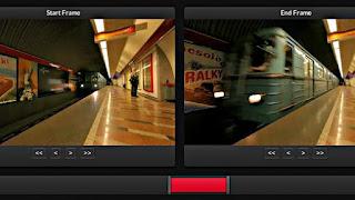 Editor de vídeo en la nube, editar videos con ubuntu