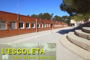 Bellaterra School, Cerdanyola del Vallès