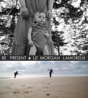 Liz Morgan Lamoreux Camera Craft Contributors- online photography workshop