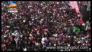 Deny - Syalala ft Vicky