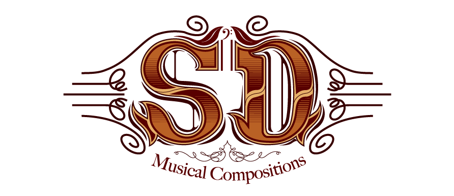 SD Musical Compositions
