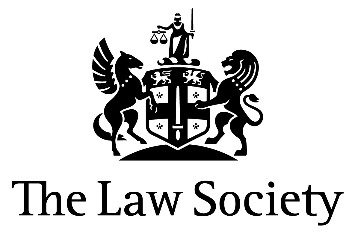 Law Society of England and Wales