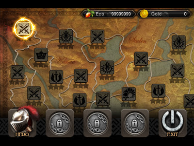Download Free Defence Hero 2 Game Hack (All Versions) 100% Working and Tested for IOS
