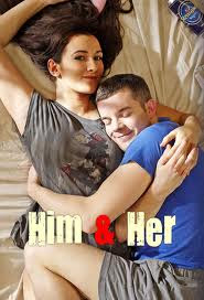 Him And Her 3 Temporada