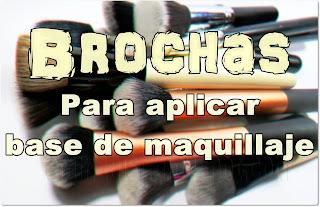 http://emmaaist.blogspot.com.es/2013/03/brochas-y-pinceles-brochas-para-aplicar.html