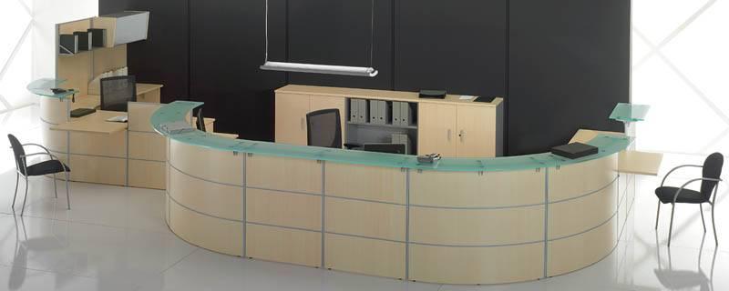 Tiendas comercios y empresas de barcelona muebles de for Empresas de muebles para oficina
