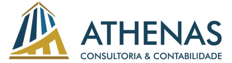 Athenas Consultoria e Contabilidade