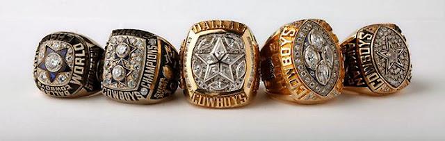 Dallas+Cowboys+-5+superbowl+rings+-+Teac