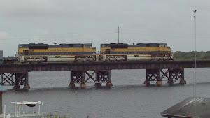 FEC210 Jun 5, 2012
