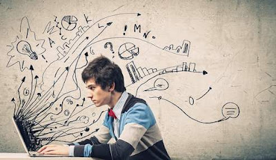 Bisnis Online Mudah Mahasiswa Pic