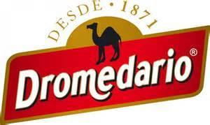 EL DROMEDARIO
