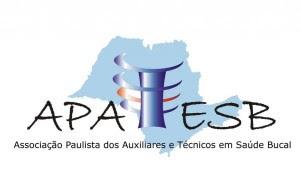 Site da APATESB