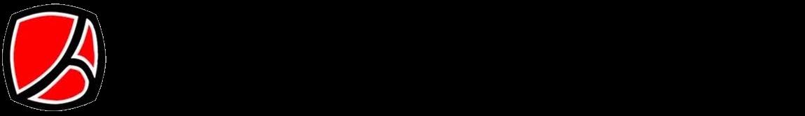 PT. VARIA USAHA BETON
