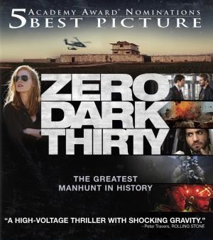 Filme Poster A Hora Mais Escura DVDRip XviD & RMVB Legendado