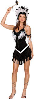 http://www.partybell.com/p-14113-tribal-princess-adult-costume.aspx?utm_source=Social&utm_medium=blog&utm_campaign=Tribal_Princess_Adult_Costume