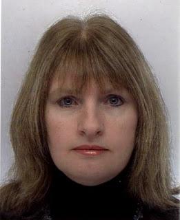 Helen Brill