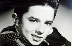 Enrique Guzman - Princesita