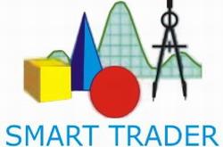 smart trader