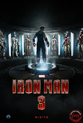 Iron Man 3 HQ (iron man hd hq wallpapers{freehqwallpapers)