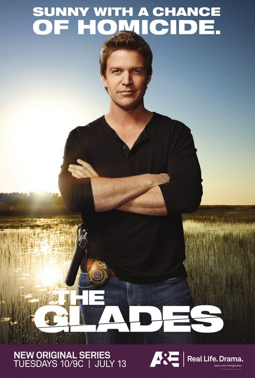 THE GLADES 4x14