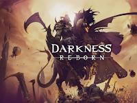 Darkness Reborn v1.1.9 APK [MOD immortality & ATTACK]