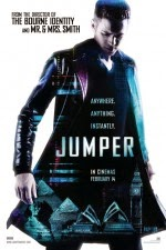 Watch Jumper (2008) Movie Online