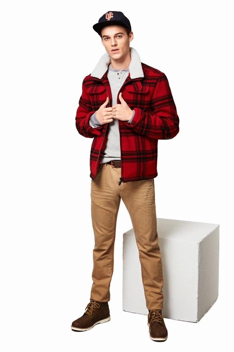 Celio, jean-selvedge, du-dessin-aux-podiums, dudessinauxpodiums, mode-homme, vetement-pas-cher, costume-homme, chemise-homme, veste-homme, chemises-hommes, vetement-en-ligne, vetement-homme-pas-cher, vêtements-homme, achat-vetement-en-ligne, vetement-homme-fashion, mode-ado