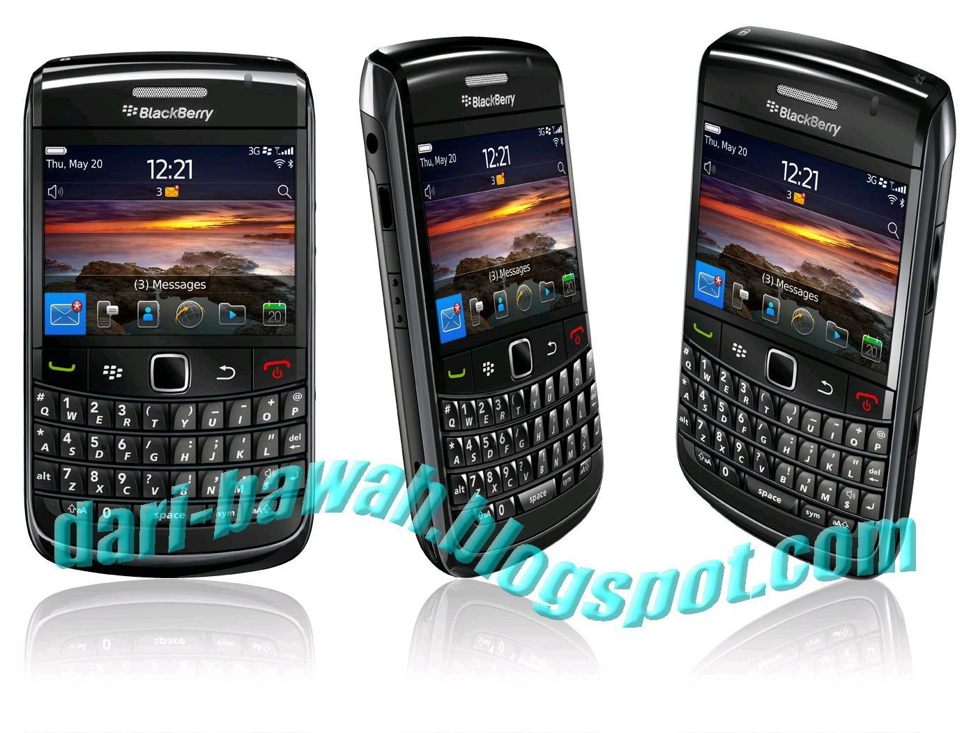 http://3.bp.blogspot.com/-MGV705vgdqE/TjnFjRaMAfI/AAAAAAAAASY/QOH_uhcU9TU/s1600/Blackberry-Bold-9780-1.jpg