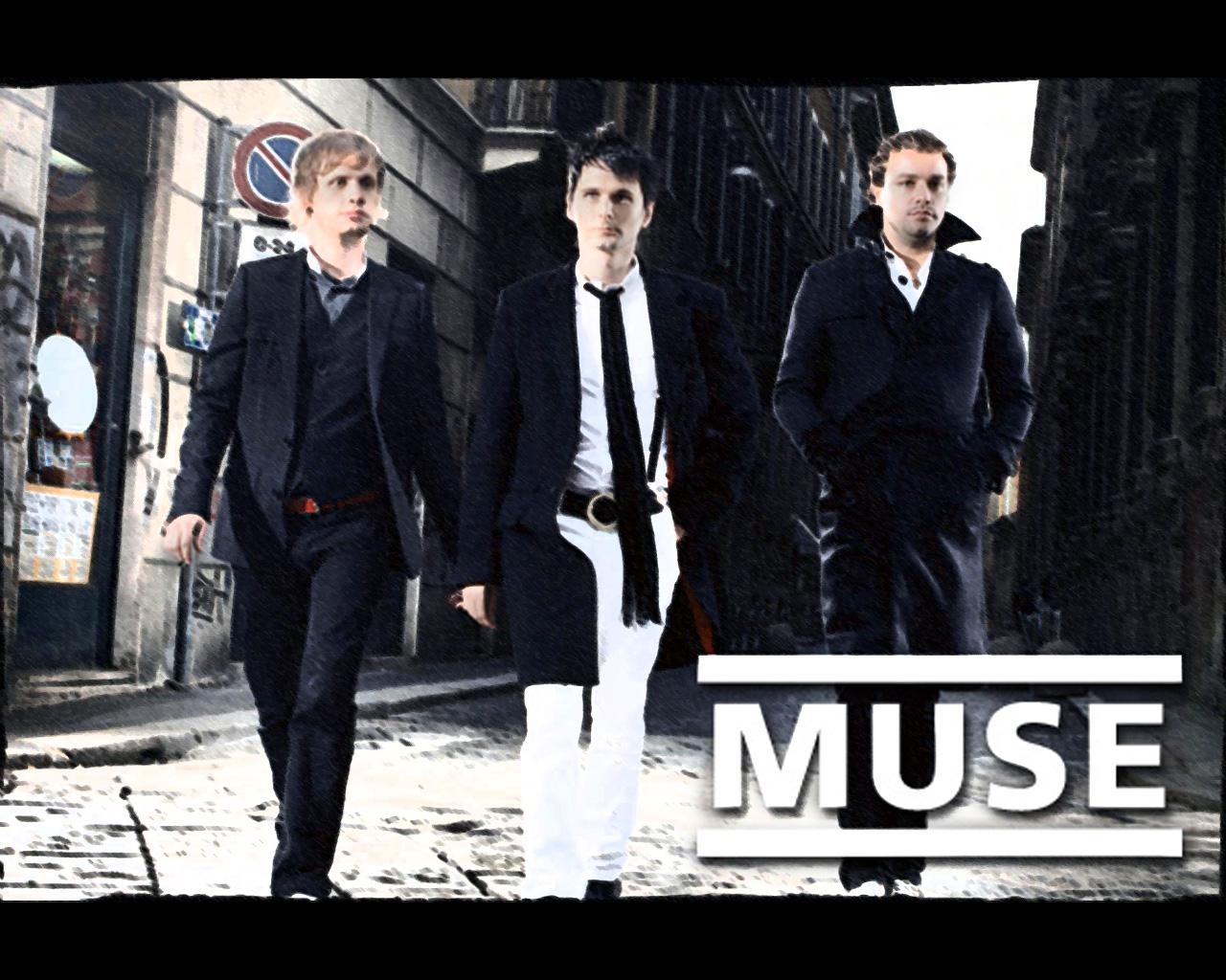http://3.bp.blogspot.com/-MGVPBsWw8Ek/TtY46iVA40I/AAAAAAAAAxs/w7a4_qiNRrs/s1600/music_muse_bands_desktop_1280x1024_wallpaper-116078.jpeg