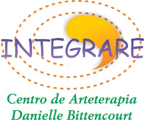 Centro de Arteterapia Danielle Bittencourt