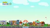#5 Animal Crossing Wallpaper