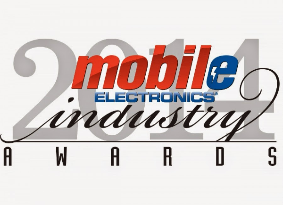 http://www.me-mag.com/mobile-electronics-industry-news/item/43096-the-top-50-retailers-and-top-100-installers-2014