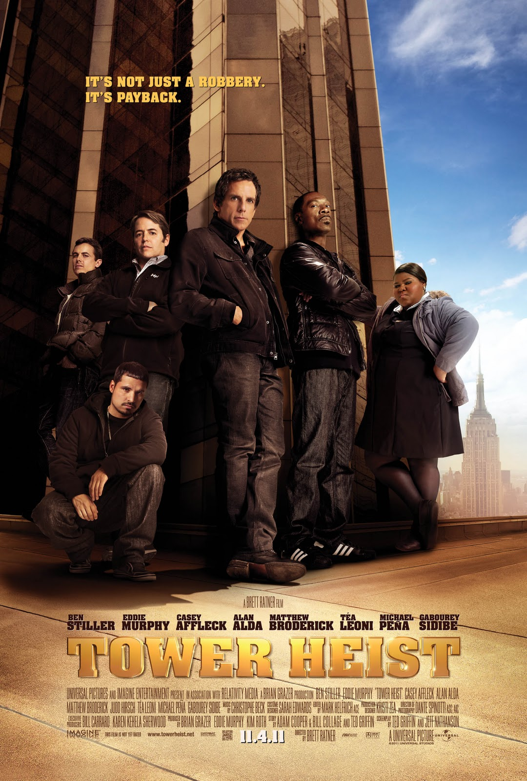 http://3.bp.blogspot.com/-MGYYq8xBWsA/TrnMwW0QKKI/AAAAAAAADHQ/SoPD8Kaf6bQ/s1600/tower-heist-movie-poster-hi-res-01.jpg