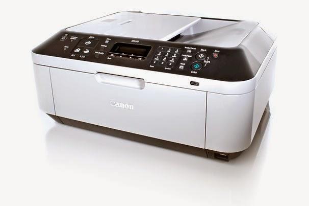 Canon Ij Printer Utility Mac Os X Download Canon%2BPixma%2BMX340
