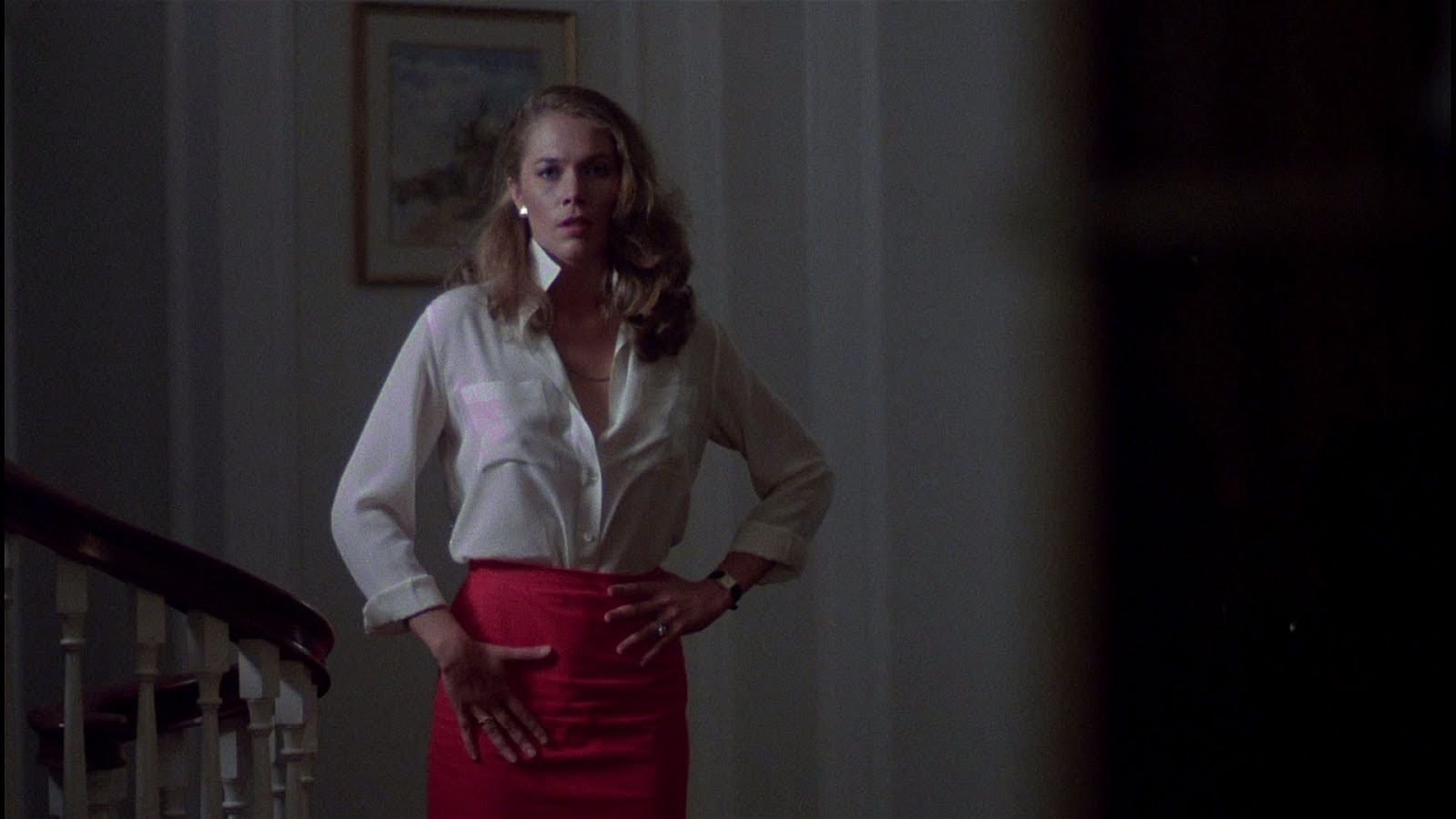 Kathleen turner in her panties photos 115