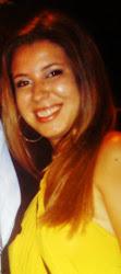 Bianca Graziela, 19